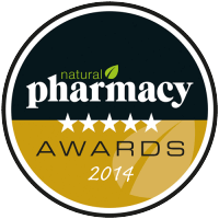 Pharmacy-Award-200x200