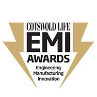 cotswold-life-emi-awards-2015-have-landed-main-large
